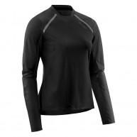 CEP Women Run Shirt Long Sleeve