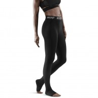 CEP Women Recovery Pro Tights