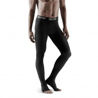 CEP Men Recovery Pro Tights