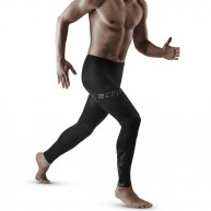 CEP Men Compression Run Tights 3.0