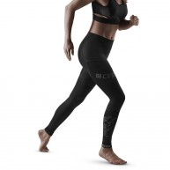 CEP Women Compression Run Tights 3.0