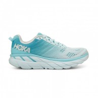 Hoka One One Women Clifton 6 Wide