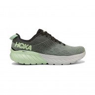 Hoka One One Men Mach 3