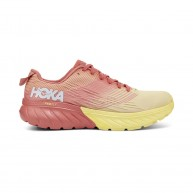 Hoka One One Women Mach 3