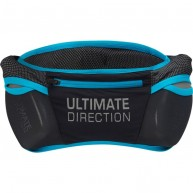 Ultimate Direction Hydrolight Belt Unisex