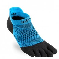 Injinji Toesock Run Originalweight No-Show