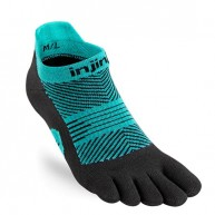 Injinji Toesock Women Run Lightweight No-Show