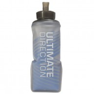 Ultimate Direction Body Bottle Insulated 500ml