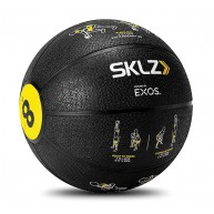 SKLZ Trainer Med Ball