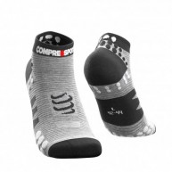 Compressport Pro Racing Sock V3.0 Run Low-Cut