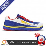 Altra Men's Escalante Racer Colorado Limited Edition