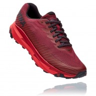 Hoka One One Men Torrent 2