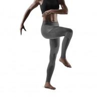 CEP Women Training Tights
