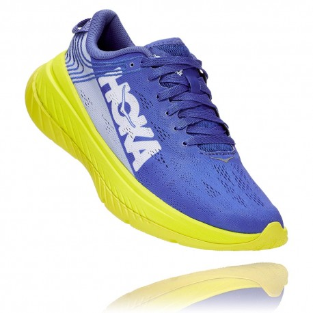 Hoka One One Women Carbon X