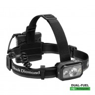 Black Diamond Icon Headlamp 700LM