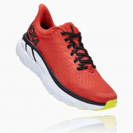 Hoka Men One One Clifton 7