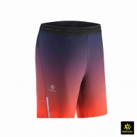 Kailas Men Summit Mountain Run Short