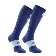 Compressport Full Socks Race & Recovery - UTMB 2020