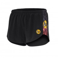 BUFF Women Pro Team Afra Running Shorts