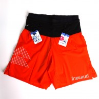 T8 Men Sherpa Shorts V2 - Thailand Limited Edition