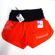 T8 Women Sherpa Shorts V2 - Thailand Limited Edition