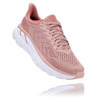 Hoka Women One One Clifton 7