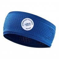 Compressport Headband On/Off Mont Blanc 2020