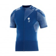 Compressport Ultra Trail Postural SS Top - UTMB 2020