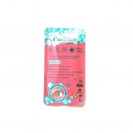 Puricare Hygiene Cloth (Small)