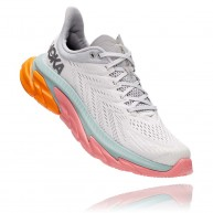 Hoka One One Women Clifton Edge