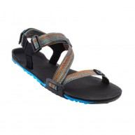 XERO SHOES MEN Z-Trail Sport Sandal