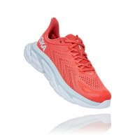 Hoka Women Clifton Edge