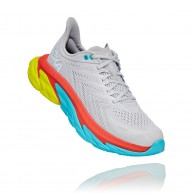 Hoka Men Clifton Edge