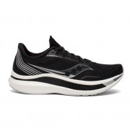 Saucony Men Endorphin Pro_Collection Bright Future รองเท้าวิ่งชาย