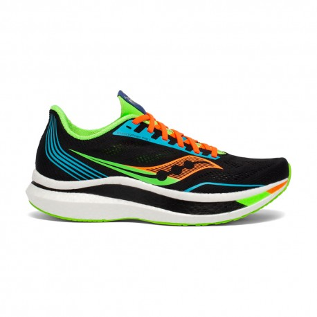 Saucony Men Endorphin Pro_Collection Bright Future