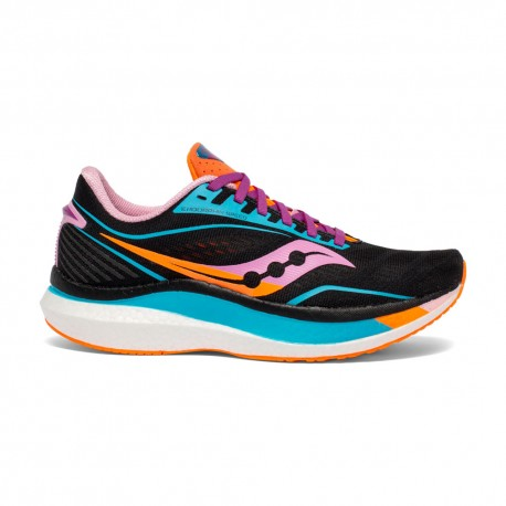 Saucony Women Endorphin Speed_Collection Bright Future
