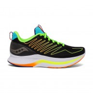 Saucony Men Endorphin Shift_Collection Bright Future รองเท้าวิ่งชาย