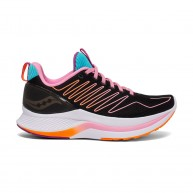 Saucony Women Endorphin Shift_Collection Bright Future