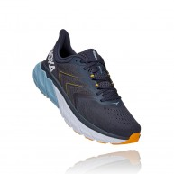 Hoka Men Arahi 5 wide