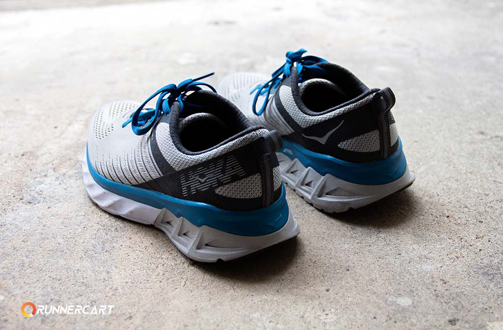 Hoka one one arahi3 review8