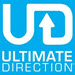brand ultimate direction