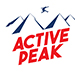 Active Peak Gel brand