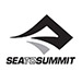 sea to summit brand
