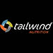 tailwind nutrition brand