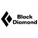 black diamond brand