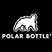 polar bottle brand